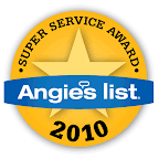 angies_list_ssa_logo.png