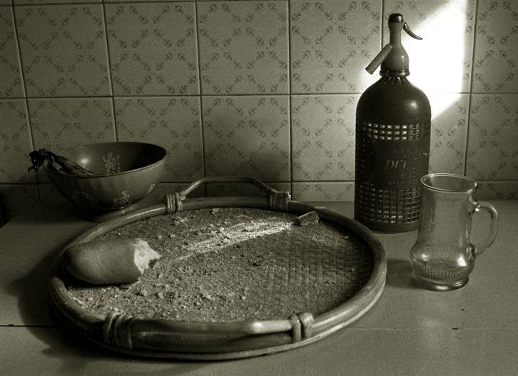 mesa de desayuno2