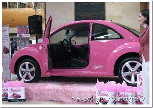 Beetle_Barbie05