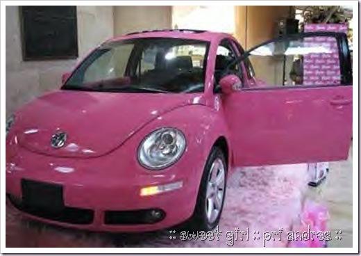 Beetle_Barbie09