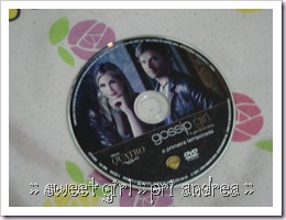 Gossip_Girl_DVD_disco4