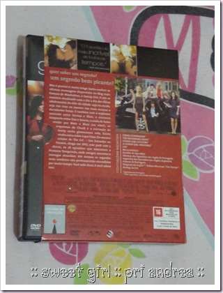 Gossip_Girl_DVD_box3