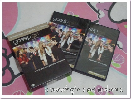 Gossip_Girl_DVD_box4