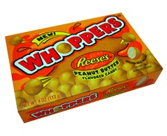 reeses-whoppers-theatre-siz