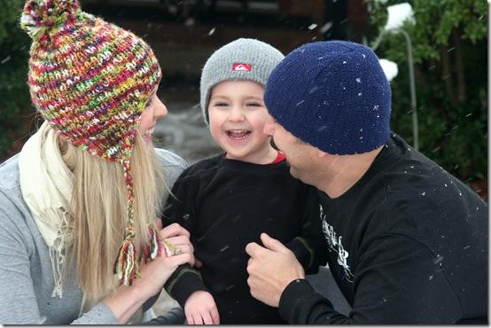 Quinn Feb 11-14, 2010 Brittney BirthD, Valentine, Snow, (10)