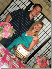 Michelle's Shower 006