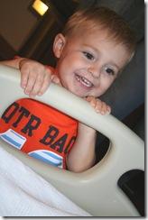 Sweet Baby Michael 016