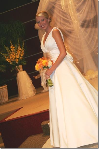 Floaties & Kaylynn's Wedding 063