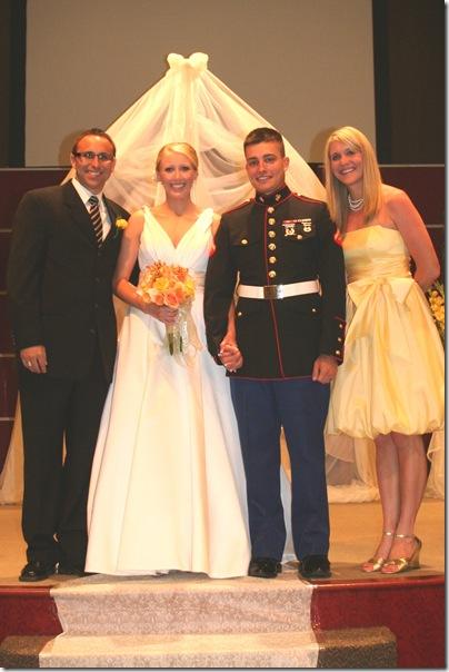 Floaties & Kaylynn's Wedding 068