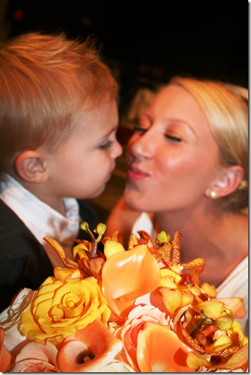 Floaties & Kaylynn's Wedding 074