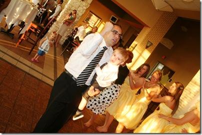 Floaties & Kaylynn's Wedding 141