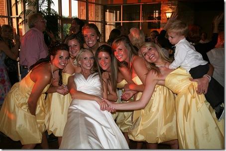 Floaties & Kaylynn's Wedding 153