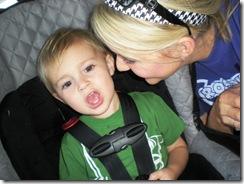Carnic, VBS, Mommy Hugs 004