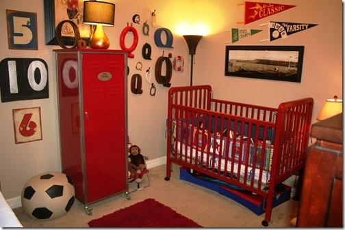 Quinn's Nursery 012