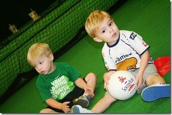 1st Soccer Tots 023