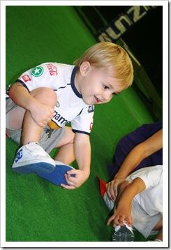 1st Soccer Tots 010