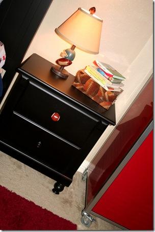 Quinn's Big Boy Room 006
