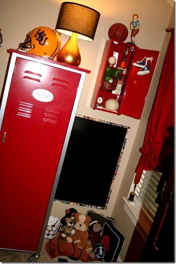 Quinn's Big Boy Room 008