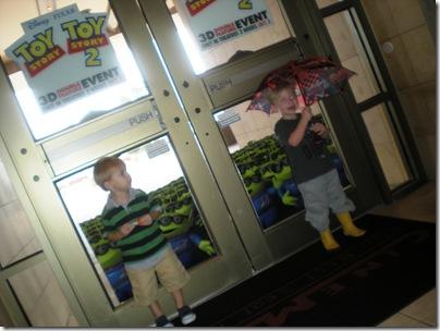 U2 & Toy Story 096