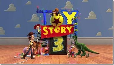 pixar_toystory3_teaser_1080p_n_806x453