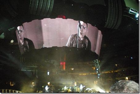 U2 & Toy Story 052