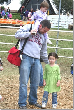 Pumpkin Patch 09 018