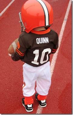 Slickpaw's Brady Quinn 039