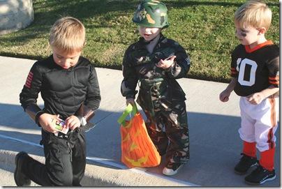 Halloween 2009 084