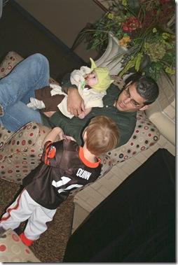Halloween 2009 101