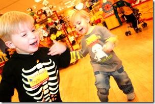 Halloween 2009 041