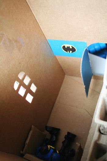 Batcave 027