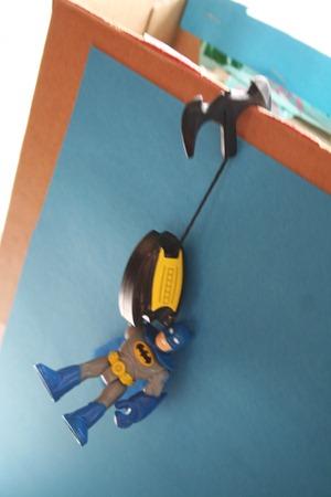 Batcave 028