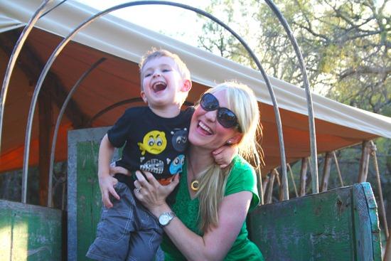 Abilene Oct 2010 056