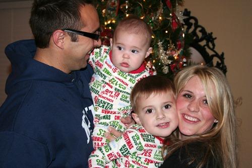 Slickpaw's Christmas 2010 129