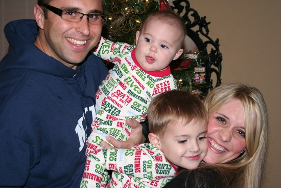 Slickpaw's Christmas 2010 130
