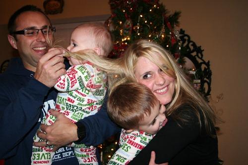 Slickpaw's Christmas 2010 131