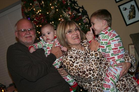 Slickpaw's Christmas 2010 135