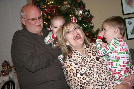 Slickpaw's Christmas 2010 137