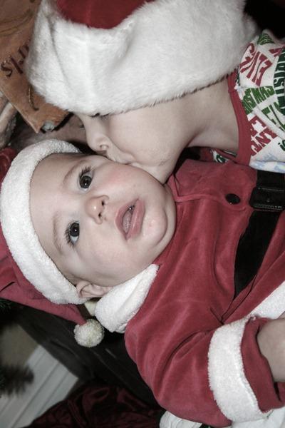 Christmas 2010 122