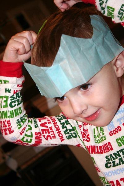 Christmas 2010 095