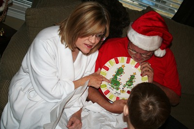 Christmas 2010 036