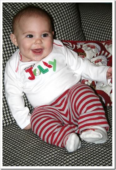 pre-Christmas 2010 002