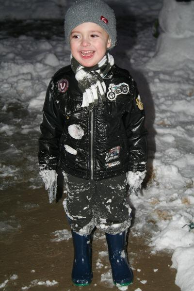 More Snow 017