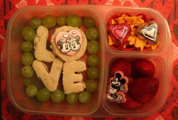 Valentine's Day 2011 068