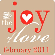 joy-of-love-logo-500-px