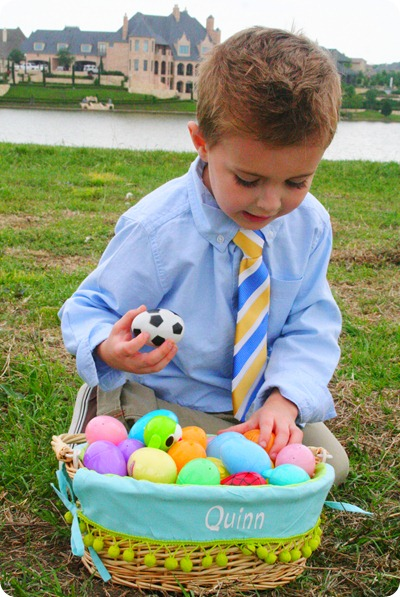 Easter 2011 099