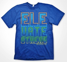 LIL_BOYS_ELEVATE_TEE__13919_zoom