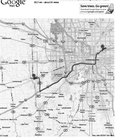 [map2[2].jpg]