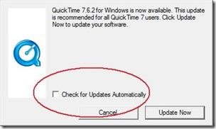 Apple-Update-1