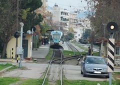 treno_01